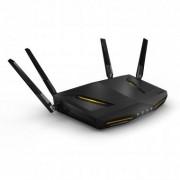 Router ZyXEL ARMOR Z2, AC2600 MU-MIMO Dual-Band Gigabit Wifi
