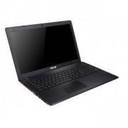 Лаптоп ASUS Дисплей 15.6 инча K550VX-DM028D/15/I7-6700H
