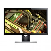 "22"" Monitor SE2216H 1920x1080 IPS 12ms DELL"