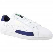 Pantofi sport barbati Puma Match 74 Upc 35951803