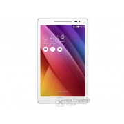 Tableta Asus ZenPad Z380KNL-6B039A 16GB Wifi + 4G/LTE, Pearl White (Android)