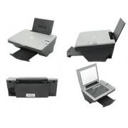 Dell Multi function 922 colour ink printer 922 - Refurbished