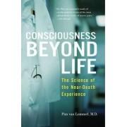 Consciousness Beyond Life by Pim van Lommel