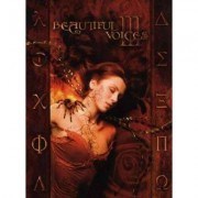 Artisti Diversi - Beautiful Voices Vol.3 (0727361207106) (2 DVD)
