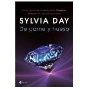 Day Sylvia De Carne Y Hueso (ebook)
