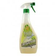 Faith in Nature Antibakteriális általános tisztítószer - 500 ml