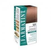 Farmatint castaño claro cobrizo 5r