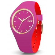Ice-Watch Loulou IW007243 Cosmopolitan Medium horloge