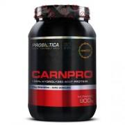Carnpro - 900G - Probiótica - New Formula