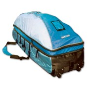 Tekknosport Mega Travel Boardbag 140x45x40 Marine
