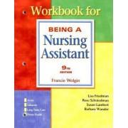 Workbook for Wolgin by Francie Wolgin