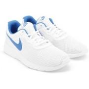 Nike TANJUN Sneakers(White)