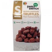 Sweet switch trüffel 150g