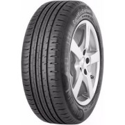 CONTINENTAL ECO CONTACT 5 195/65R15 91H