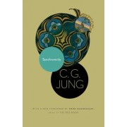 Synchronicity by C. G. Jung