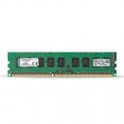 Kingston KTA-MP1333/8G - 8GB 1333MHz DDR3 ECC memoria per Apple Mac Pro DDR3 (Mid 2012) Quad-Core, 6-Core, 12-Core