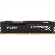 RAM памет 16G DDR4 2133 KINGSTON
