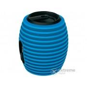 Boxe wireless Philips SBA3010, albastru