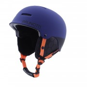 Brunotti Havoli 3 Unisex Helmets