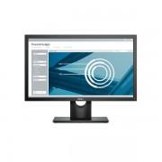 Monitor LED Dell E2216H 21.5 inch 5ms Black
