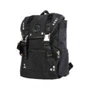 KIPLING - BAGS - Backpacks & Bum bags - on YOOX.com