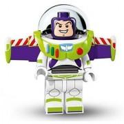 LEGO Disney Series 16 Collectible Minifigure - Buzz Lightyear (71012)