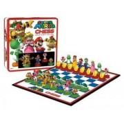 Super Mario Chess Collectors Edition