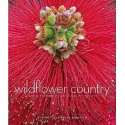Wildflower Country: Discovering Biodiversity in Australia'sSouthwest by Stanley Breeden