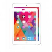 Бял протектор iVisor XT за таблет iPad Air от Moshi