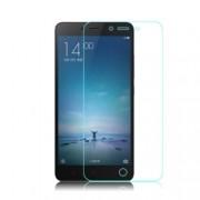 Tempered Glass Film - Folie protectie pentru Xiaomi Redmi Note 3 Plus