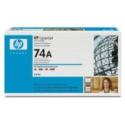 Cartus: HP LaserJet 4L, 4ML, 4MP, 4P (PX)
