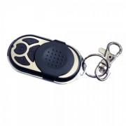 Télécommande sans fil avec clapet PB-433R - Atlantic's