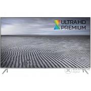 Televizor Samsung UE49KS7000 SUHD SMART LED