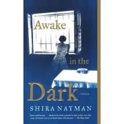 Awake in the Dark by Shira Nayman