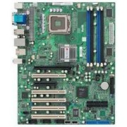 Placa de baza Server SuperMicro C2SBC-Q, LGA 775, DDR II (Max 8GB, 800 MHz)