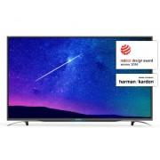 "55"" LC-55SFE7332E Smart 3D Full HD digital LED TV + BEKO BKS 1511 usisivač"