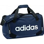 DAILY GYMBAG S Adidas sporttáska