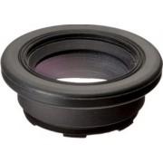 Ocular Nikon DK-17M cu factor de marire 1.2x