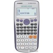 Kalkulator Naukowy FX 570ES PLUS S