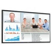 "Sony BRAVIA FWL55W805C professional 55"" FHD LED monitor - Aspect Ratio 16:9"
