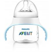Philips Avent Träningsset 150ml Från 4 månader 1-pack