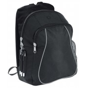 Gear for Life Autograph Backpack Bag BS54