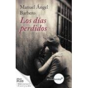 Barbero Manuel Angel Los Días Perdidos (ebook)