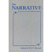 On Narrative by W. J. T. Mitchell