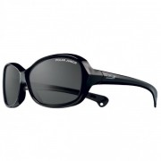 Julbo - Naomi Polarized 3 Junior - Sonnenbrille Gr S schwarz/grau