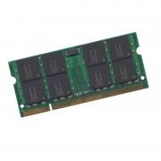 2Go RAM PC Portable SODIMM MICRON MT16HTF25664HY-667G1 DDR2 PC2-5300 667 CL5