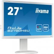 B2780HSU-W1