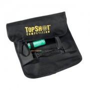 TOPSHOT Competition Sehnenmappe für Recurvebogen