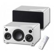 Ascada 300 BTX Boxa Heco activa stereo cu subwoofer alb BF2016