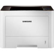 Imprimanta Laser Monocrom Samsung SL-M4025ND Duplex Retea A4